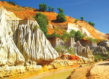 The most must-visit destinations when travelling Southern Vietnam