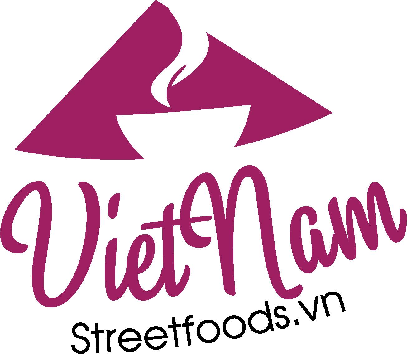 vietnamstreetfoodsvn